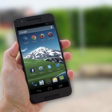 #Utile - Toți pașii necesari pentru a lansa o aplicație mobilă