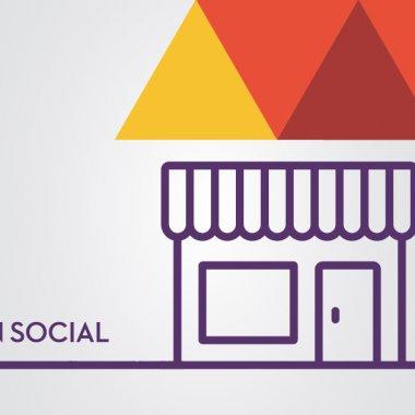 20 de afaceri sociale selectate în programul Made in Social. Despre cine e vorba
