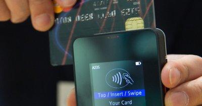 TapTapCart livrează brandurile pe care le doreai, dar nu le puteai avea, din Statele Unite în România