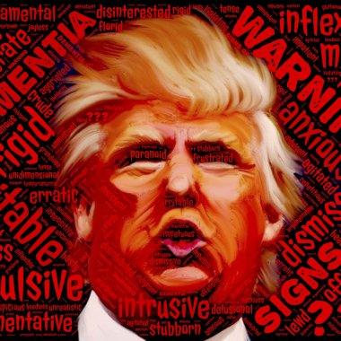 Știrile zilei - 11 octombrie - Doza zilnică de Donald Trump