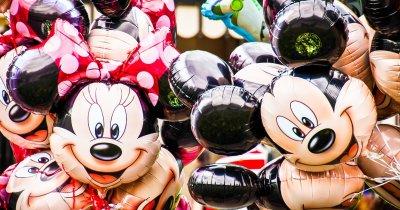 Știrile zilei - 14 noiembrie - Disney cumpără Netflix?