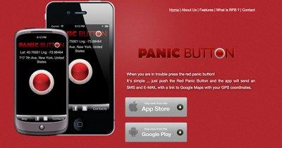 100.000 de oameni folosesc o aplicație făcută la Cluj-Napoca în momente periculoase