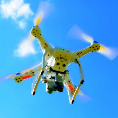 Știrile zilei - 22 noiembrie - Cum să gătești cu o dronă