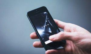 Uber gratuit în weekend la Brașov și Timișoara. Cum obții promoția