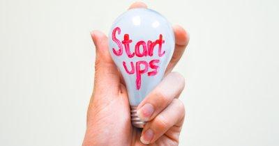 Au început înscrierile pentru Accelerating Entrepreneurs 2017