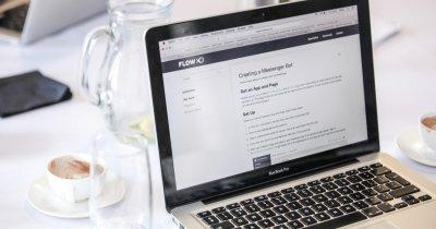 Știrile zilei - 29 noiembrie - Un chatbot care e politically correct
