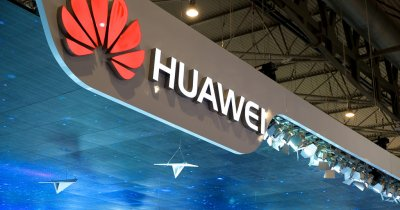 Huawei și NUS Enterprise anunță lansarea unui accelerator pentru IoT