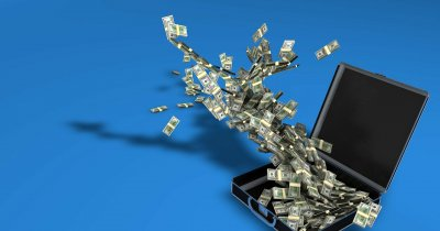 Smart Bill și Netopia sar în apărarea afacerilor mici și mijlocii