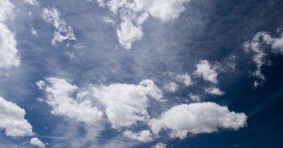 IMM-urile românești migreazăcătre Cloud