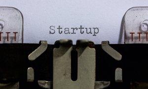 Știrile zilei – 13 decembrie – viața după primul startup