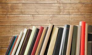 Șase cărți recomandate de cei mai bogați oameni ai lumii