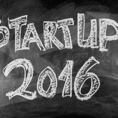 Investiții în startup-uri românești în 2016 - Partea a III-a
