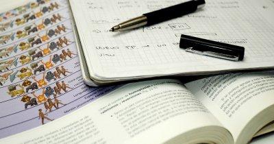 Cinci programe MBA pe care (poate) ai vrea să le urmezi