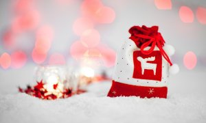 Patru cadouri pe care antreprenorii și le doresc de Crăciun