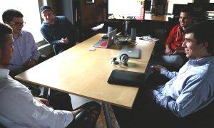 Startup-uri de zeci de miliarde de dolari [Știrile Zilei - 3 ianuarie]
