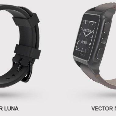 Vector Watch se vinde către Fitbit. Care ar fi fost viitorul Vector pe o piață în stagnare?