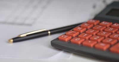 Cum să începi o afacere fără a renunța la job [Știrile Zilei – 11 decembrie]
