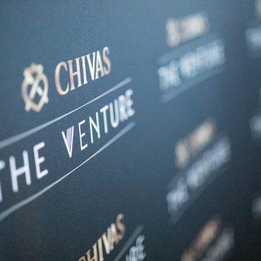 Chivas a anunțat câştigătorul The Venture, etapa din România