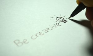 Cinci idei creative de afaceri pe care le poți porni în timp ce ai un job full-time