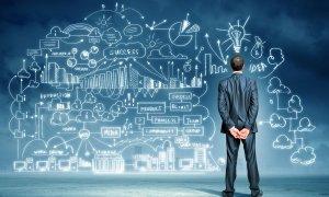 Începe să gândești ca un startup! [Știrile Zilei – 16 ianuarie]