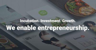 Fond de un miliard de dolari de la Rocket Internet pentru startup-uri europene