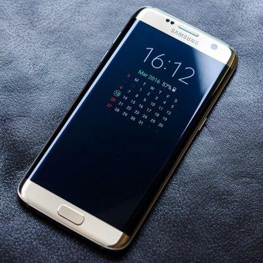 Samsung Galaxy S8 - Tot ce știm până acum