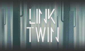 Link Twin, joc mobil dezvoltat la primul incubator de gaming din România, premiat la Londra
