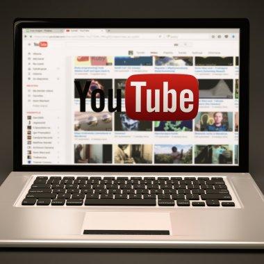 Topul reclamelor românești de pe YouTube