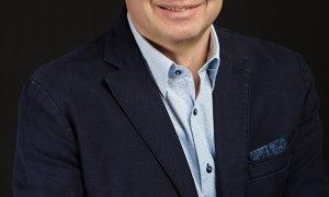 Antreprenor cu vechime în România - drumul lui Vasile Vita spre afaceri de aproape 10 milioane de euro