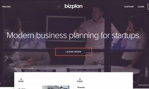 Cum construiești o companie de la idee la implementare - o unealtă care te ajută să te organizezi