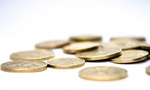 Un startup românesc lansează în Asia primul său produs financiar pentru cei care nu vor să lucreze cu băncile