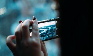 Cum să-ți faci compania să fie mobile friendly în 2017. Tranzacție uriașă pentru Cisco [Știrile zilei - 25 ianuarie]