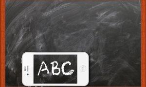 Învățământul românesc se adaptează vremurilor: interes crescut pentru soluțiile educaționale digitale