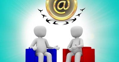 Nylas Mail reloaded - Unul dintre cele mai bune programe de mail te ajută să nu te faci de rușine