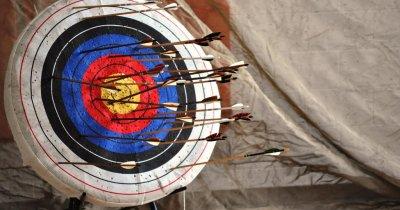 Arcașii moderni ai României pun sportul înapoi pe hartă cu Ares Archery