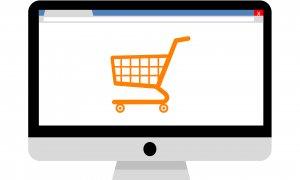 Care sunt tehnologiile care vor revoluționa e-commerce-ul