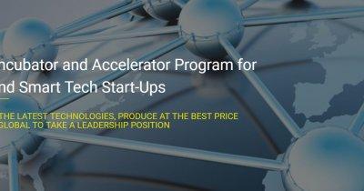 Ieftin, rapid și global: din Viena, prin China, spre Silicon Valley. Aplică pentru programul de incubare Io2 Hub
