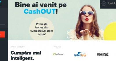 Tranzacție în ecommerce: o companie din Finlanda cu afaceri în cinci țări intră în țara noastră după achiziția Cashout.ro