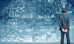 Noua industrie disruptivă pentru startup-uri. Snap se listează pe bursă [Știrile zilei – 3 februarie]