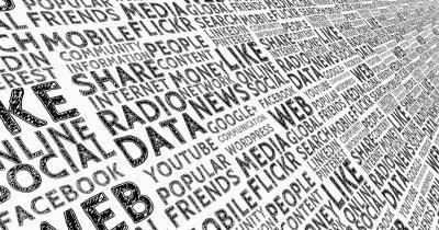 De ce este importantă social media pentru startup-ul tău?