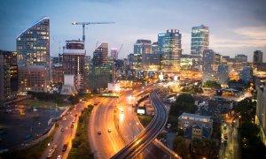 Cum să construiești un ecosistem antreprenorial în orașul tău [Știrile zilei – 6 februarie]