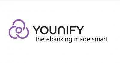 Prea multe facturi și utilități? Younify e site-ul care vrea să unească toate băncile într-un singur click