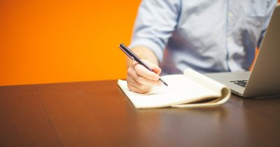 Cum să-ți validezi ideea de afaceri [Știrile zilei – 7 februarie]