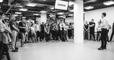 Servicii de un milion de euro pentru fiecare startup de la MVP Academy. Cum te poți înscrie