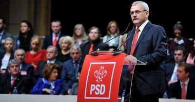 PSD, ținta ironiilor în jocurile online autohtone: PSD Invaders și Dă o palmă corupției
