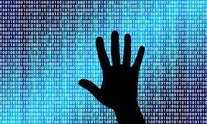 Cele mai răspândite amenințări cibernetice în 2016