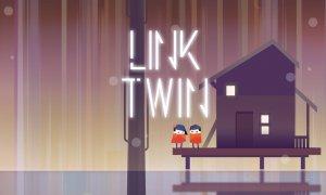 Incubatorul de gaming Carbon lansează primul joc - Link Twin e disponibil pentru iOS și Android
