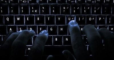 Kaspersky și-a făcut propriul sistem de operare