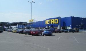 Business în retail: află cum poți aplica pentru acceleratorul lansat de METRO la Berlin