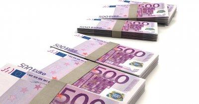 Finanțări de minimium 200.000 de euro pentru IMM-uri din partea MDRAP. De azi poți aplica